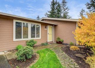 Casa en ejecución hipotecaria in Marysville, WA, 98271,  141ST PL NE ID: P1409664