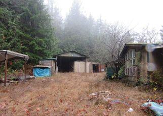 Casa en ejecución hipotecaria in Bremerton, WA, 98312,  KID HAVEN LN NW ID: P1409672