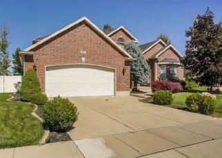 Foreclosure Home in Davis county, UT ID: P1409978