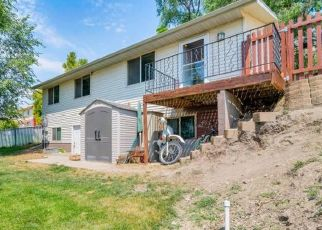 Foreclosure Home in Provo, UT, 84606,  PARK ST ID: P1409999