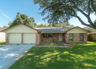 Foreclosure Home in La Porte, TX, 77571,  WESTVIEW ST ID: P1410257