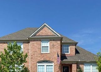 Foreclosure Home in Keller, TX, 76248,  MEADOW PARK DR ID: P1410332