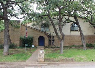 Foreclosure Home in Arlington, TX, 76016,  EDGEWATER CT ID: P1410396