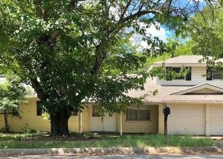 Foreclosure Home in Hurst, TX, 76053,  IRWIN DR ID: P1410430