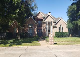 Foreclosure Home in Colleyville, TX, 76034,  HIGHLAND DR ID: P1410468