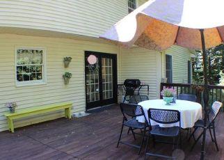 Casa en ejecución hipotecaria in Hudson, OH, 44236,  JESSE DR ID: P1410585
