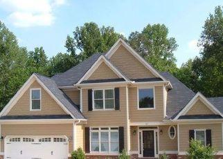 Casa en ejecución hipotecaria in Commerce, GA, 30529,  MILLSIDE CT ID: P1410678