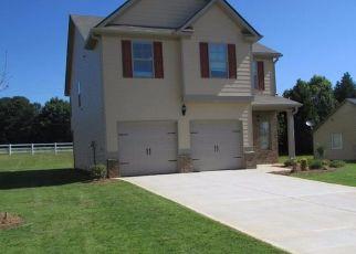 Casa en ejecución hipotecaria in Locust Grove, GA, 30248,  HAPPY TRL ID: P1410710
