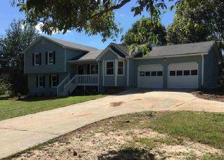 Casa en ejecución hipotecaria in Statham, GA, 30666,  LAKEVIEW DR ID: P1410825
