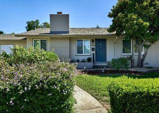 Casa en ejecución hipotecaria in San Jose, CA, 95118,  HILLSDALE AVE ID: P1410964