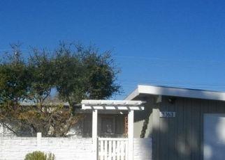 Casa en ejecución hipotecaria in San Jose, CA, 95127,  HOLLY DR ID: P1410971