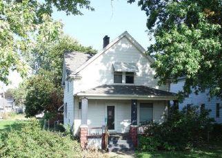Foreclosure Home in Davenport, IA, 52802,  JACKSON AVE ID: P1729217