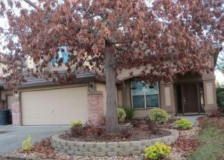Casa en ejecución hipotecaria in Roseville, CA, 95678,  FARMINGTON CIR ID: P1411209