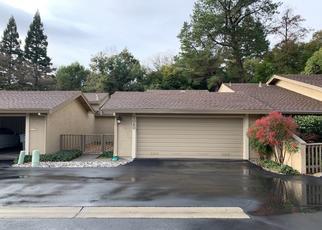 Casa en ejecución hipotecaria in Rocklin, CA, 95677,  VILLAGE OAKS DR ID: P1411213