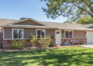 Casa en ejecución hipotecaria in Mesa, AZ, 85204,  E INVERNESS AVE ID: P1411223