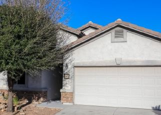 Casa en ejecución hipotecaria in Sahuarita, AZ, 85629,  S VIA CAYETANO ID: P1411237