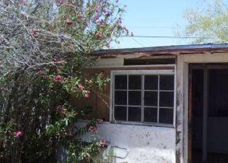 Casa en ejecución hipotecaria in Ajo, AZ, 85321,  W MORONDO AVE ID: P1411246