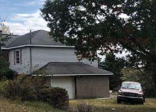 Casa en ejecución hipotecaria in Blakeslee, PA, 18610,  GLACIER DR ID: P1411443