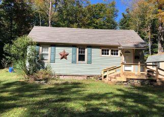 Casa en ejecución hipotecaria in Blakeslee, PA, 18610,  FERNCREST RD ID: P1411522