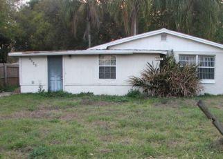 Casa en ejecución hipotecaria in Winter Haven, FL, 33881,  INMAN DR NW ID: P1411639