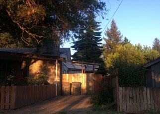 Foreclosure Home in Yamhill county, OR ID: P1411684