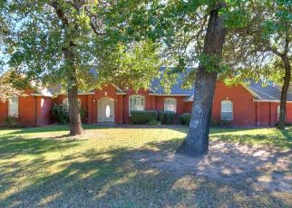 Foreclosure Home in Choctaw, OK, 73020,  HIDDEN VALLEY LN ID: P1411764
