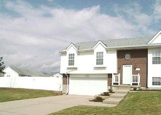 Casa en ejecución hipotecaria in Trenton, OH, 45067,  DAYSPRING LN ID: P1411838