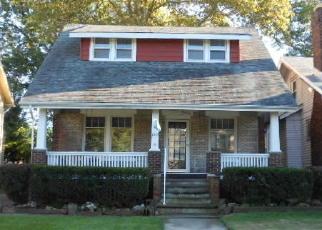 Casa en ejecución hipotecaria in Lorain, OH, 44052,  W 4TH ST ID: P1411870