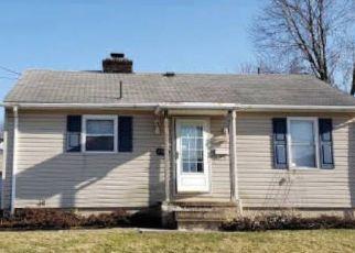 Casa en ejecución hipotecaria in Warren, OH, 44484,  EDGEHILL AVE SE ID: P1411877