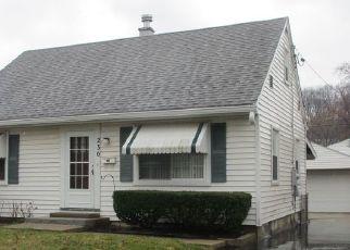 Casa en ejecución hipotecaria in Dayton, OH, 45403,  N DELMAR AVE ID: P1411899