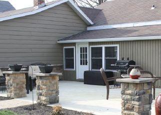 Casa en ejecución hipotecaria in Shelby Condado, OH ID: P1411929