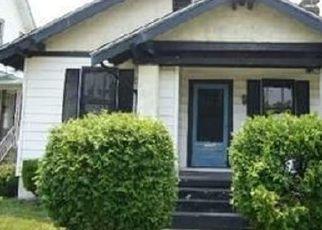 Casa en ejecución hipotecaria in Cincinnati, OH, 45205,  PALOS ST ID: P1412025
