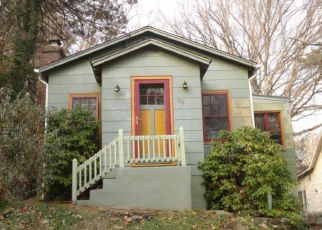 Casa en ejecución hipotecaria in Lake Peekskill, NY, 10537,  MATHES ST ID: P1412367