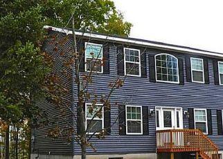 Casa en ejecución hipotecaria in West Monroe, NY, 13167,  COUNTY ROUTE 37 ID: P1412384