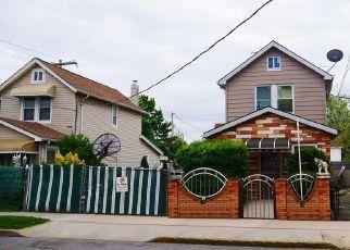 Casa en ejecución hipotecaria in Jamaica, NY, 11436,  123RD AVE ID: P1412392
