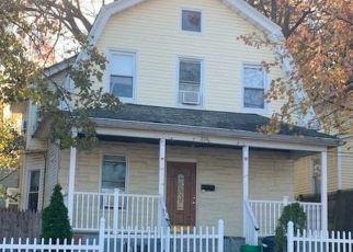Casa en ejecución hipotecaria in Nyack, NY, 10960,  MAIN ST ID: P1412410