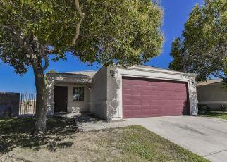 Casa en ejecución hipotecaria in Las Vegas, NV, 89106,  KING HILL ST ID: P1412592