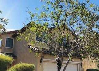 Casa en ejecución hipotecaria in Las Vegas, NV, 89143,  PEACEFUL WOODS ST ID: P1412598
