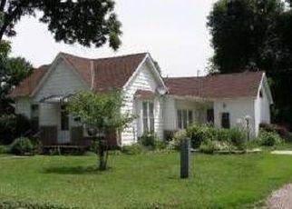 Foreclosure Home in Blair, NE, 68008,  N 22ND ST ID: P1412699