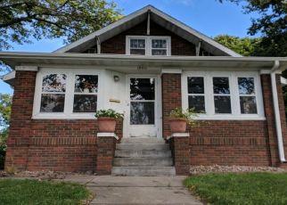 Foreclosure Home in Nebraska City, NE, 68410,  4TH CORSO ID: P1412720