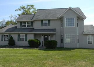 Casa en ejecución hipotecaria in Saylorsburg, PA, 18353,  TERRACE DR ID: P1412759