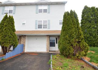 Casa en ejecución hipotecaria in Kunkletown, PA, 18058,  VICTORIA ARMS CIR ID: P1412765