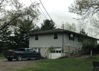 Casa en ejecución hipotecaria in Stroudsburg, PA, 18360,  CHIPPERFIELD DR ID: P1412774