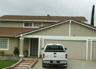 Casa en ejecución hipotecaria in Moreno Valley, CA, 92553,  TERRY CT ID: P1412823