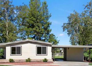 Casa en ejecución hipotecaria in Calimesa, CA, 92320,  TERRA LINDA WAY ID: P1412828