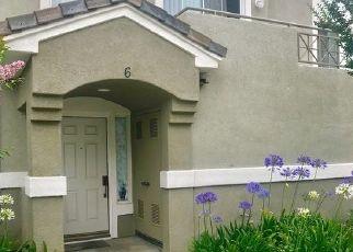 Casa en ejecución hipotecaria in Corona, CA, 92879,  AZURE LN ID: P1412849