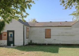 Casa en ejecución hipotecaria in Springfield, MO, 65803,  E DIVISION ST ID: P1412890