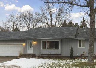 Casa en ejecución hipotecaria in Minneapolis, MN, 55443,  BROOKDALE DR N ID: P1412926