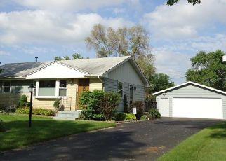 Casa en ejecución hipotecaria in Minneapolis, MN, 55430,  MORGAN AVE N ID: P1412962