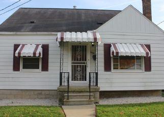 Casa en ejecución hipotecaria in Flint, MI, 48503,  YALE ST ID: P1412997